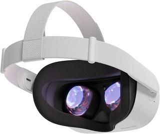 Oculus Quest 2買って確信したけど三年以内にディスプレイは滅ぶ