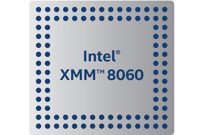 Intel-XMM-8060-5G-modem