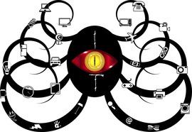 octopus-1220817_1280