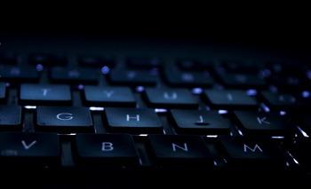 keyboard-1282047_1280