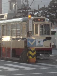 DSC07226