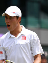 championships-wimbledon-2012-day-four-20120628-053621-296