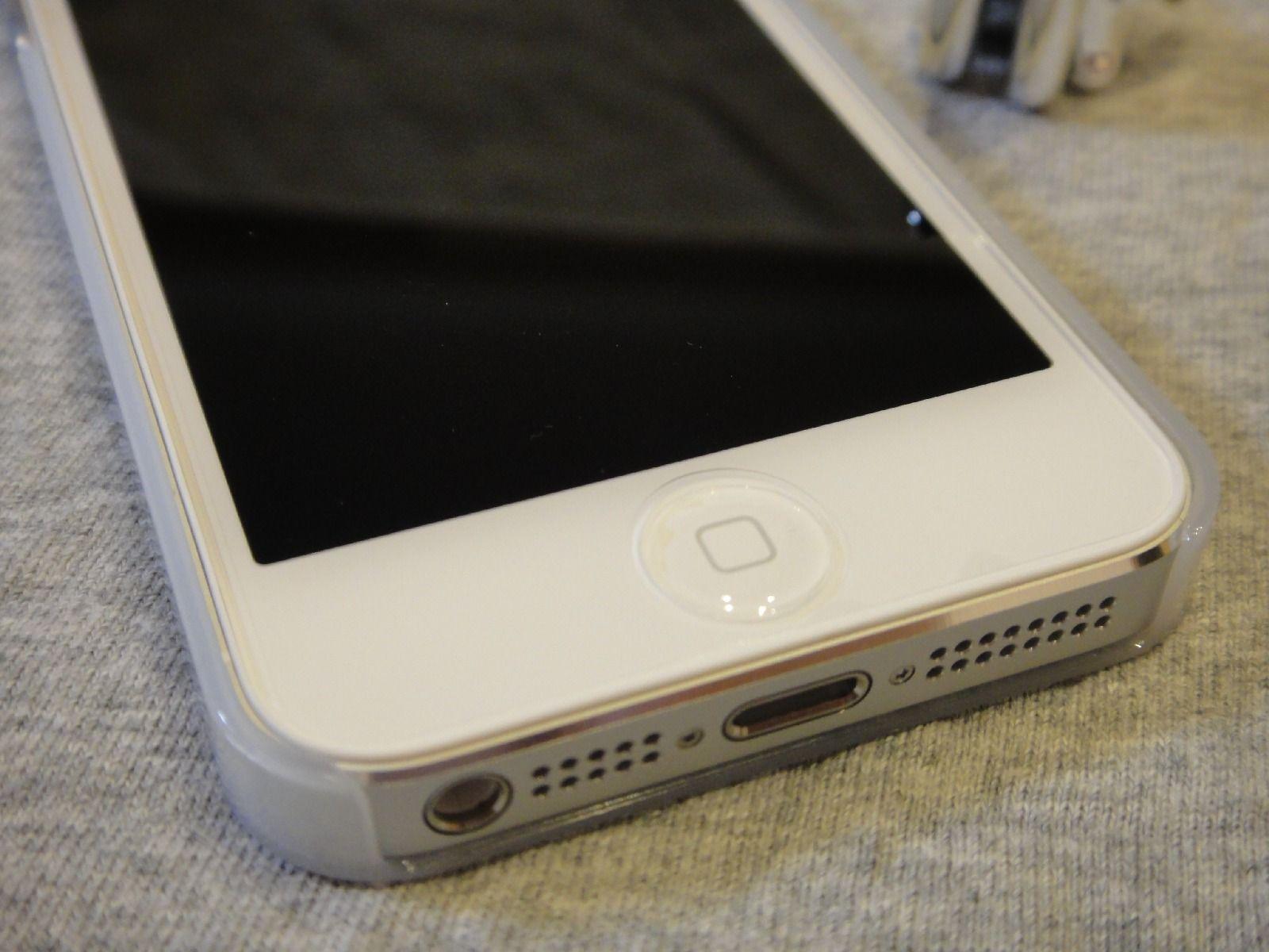 iPhone5_027.jpg