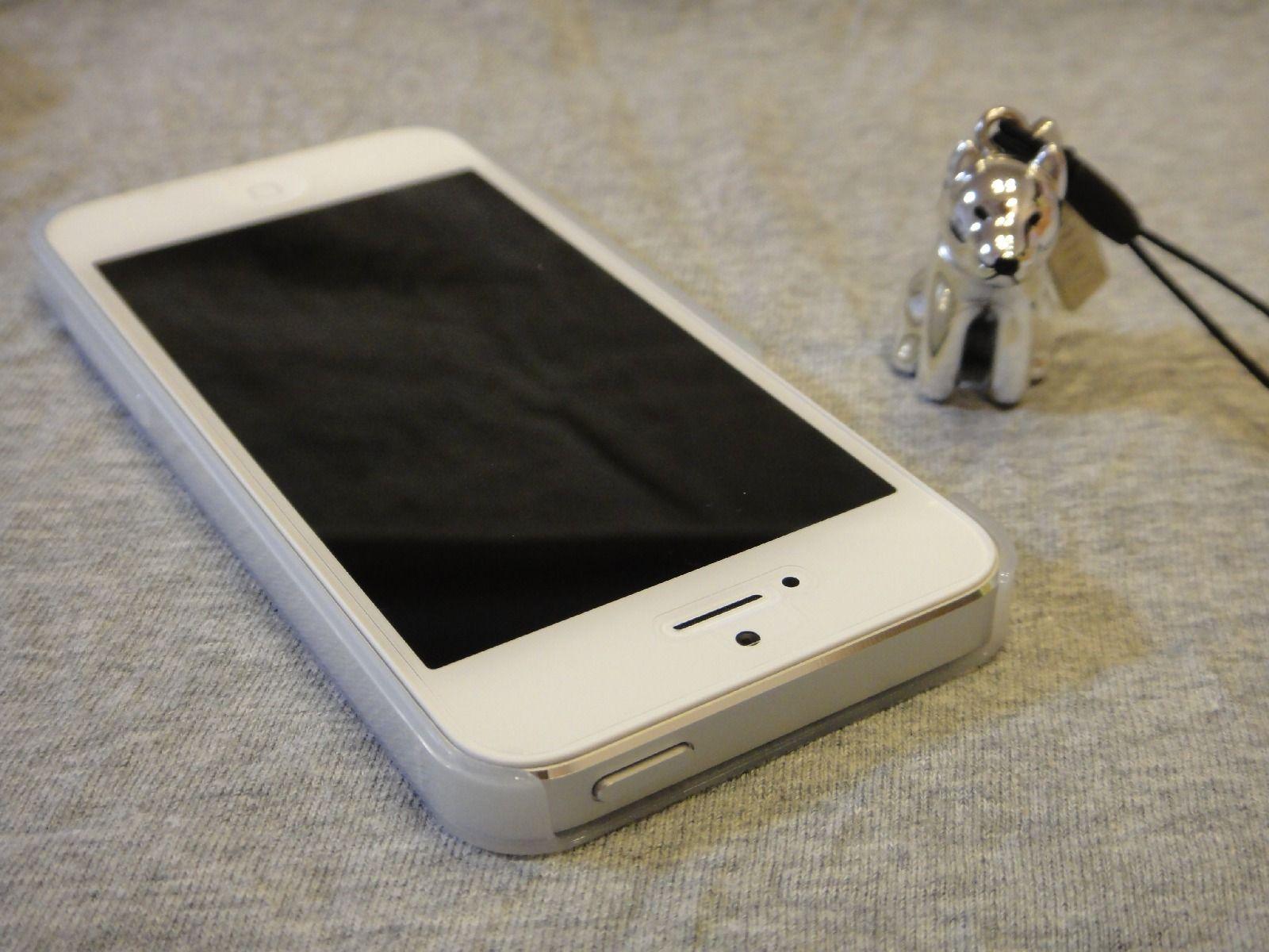 iPhone5_025.jpg
