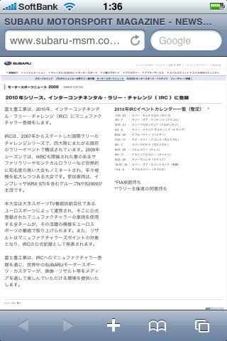 IMG_6807.jpg