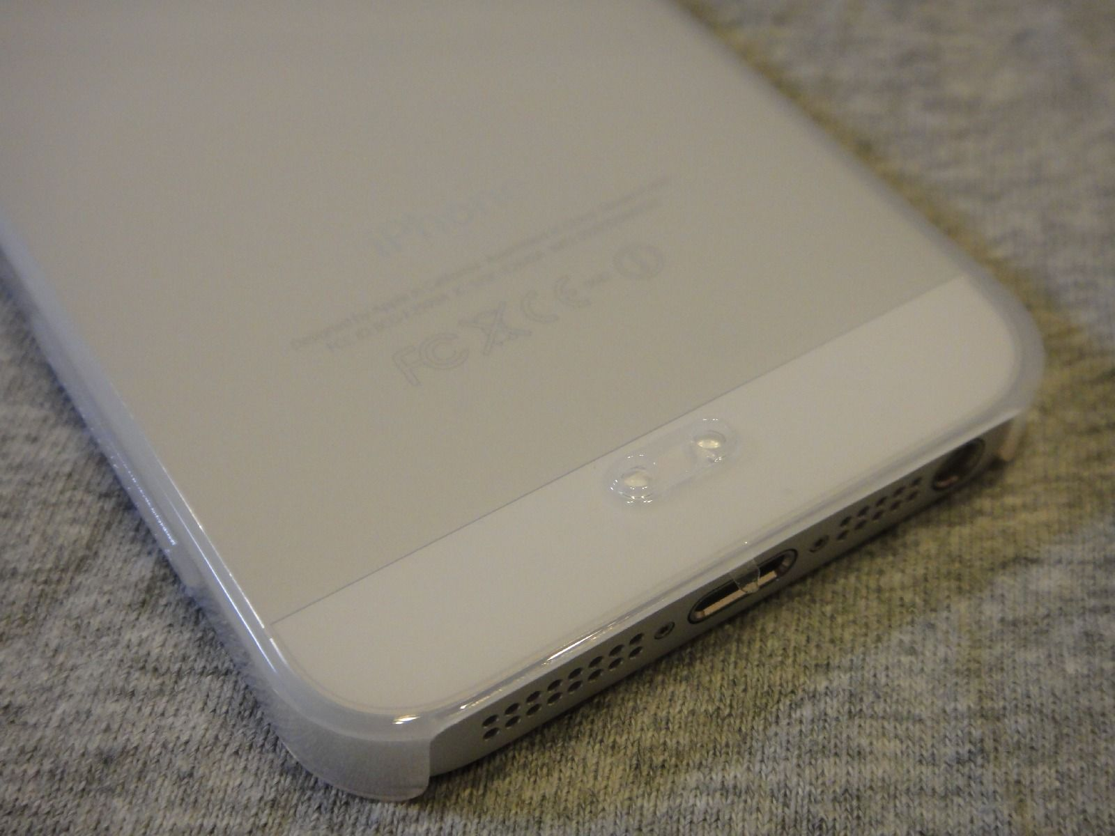 iPhone5_021.jpg