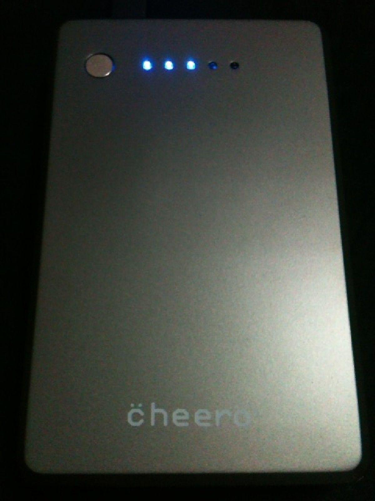 cheero_Power_Plus_013.jpg