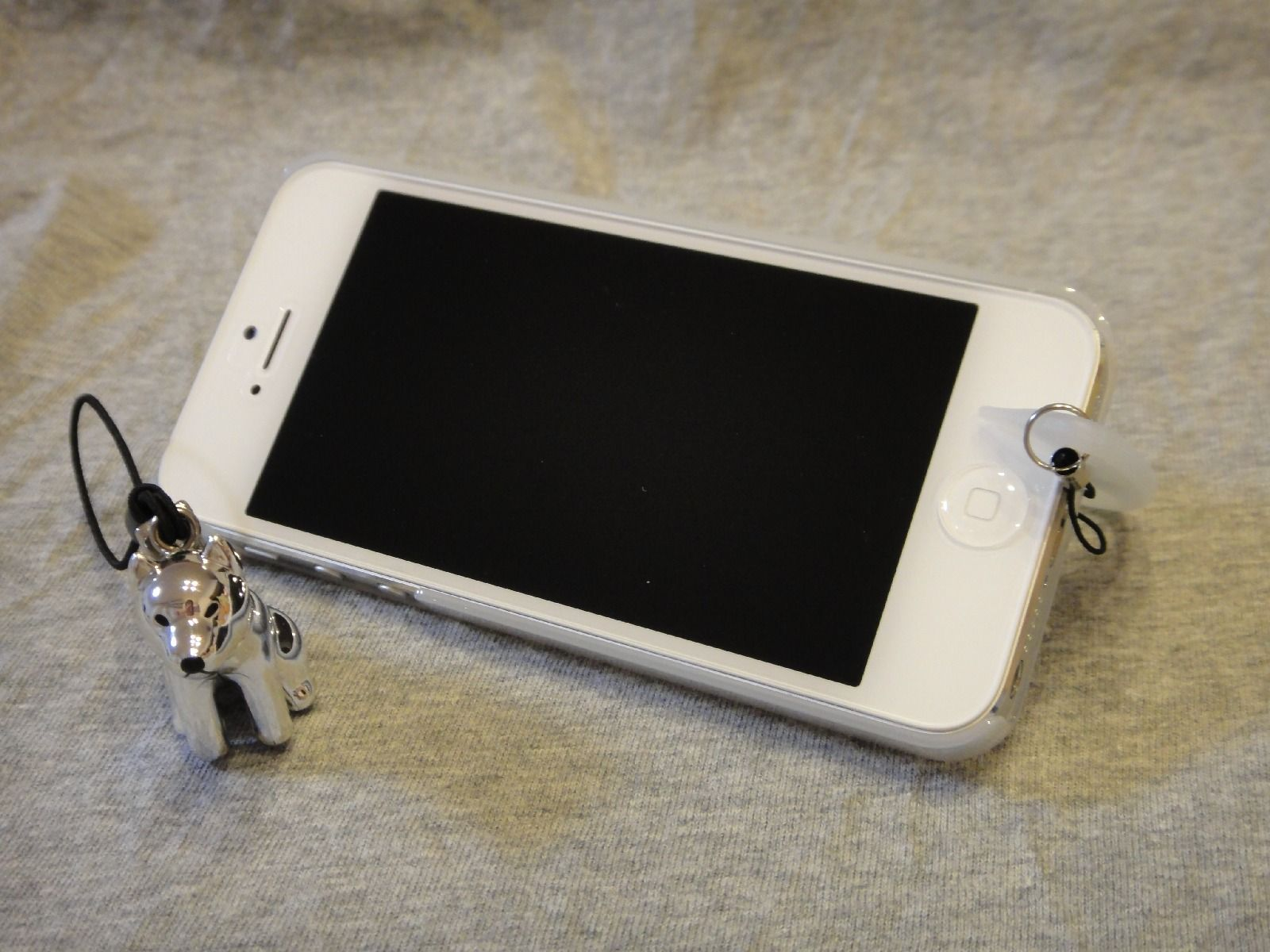 iPhone5_030.jpg