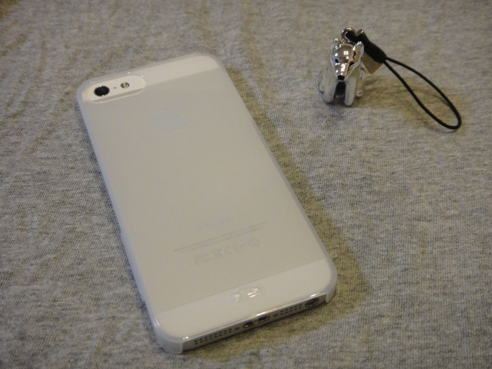 iPhone5_019.jpg