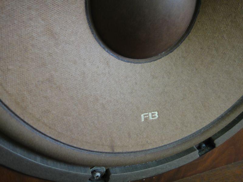 6b77db1f.jpg