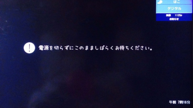 7b83592c.jpg