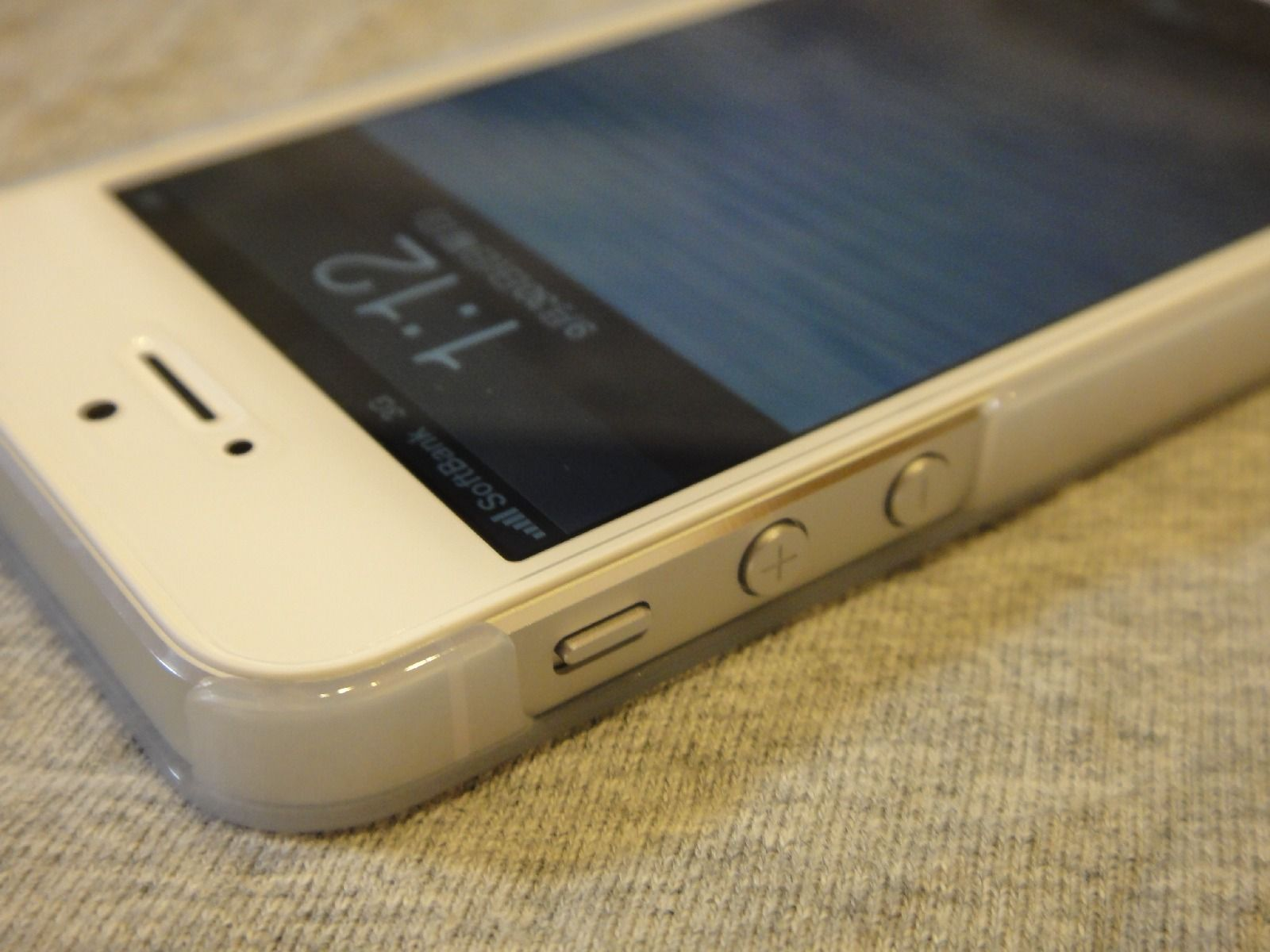 iPhone5_022.jpg