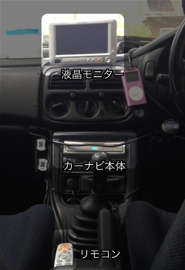c8a8d1db.jpg