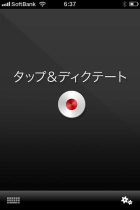 c9cebe32.jpg