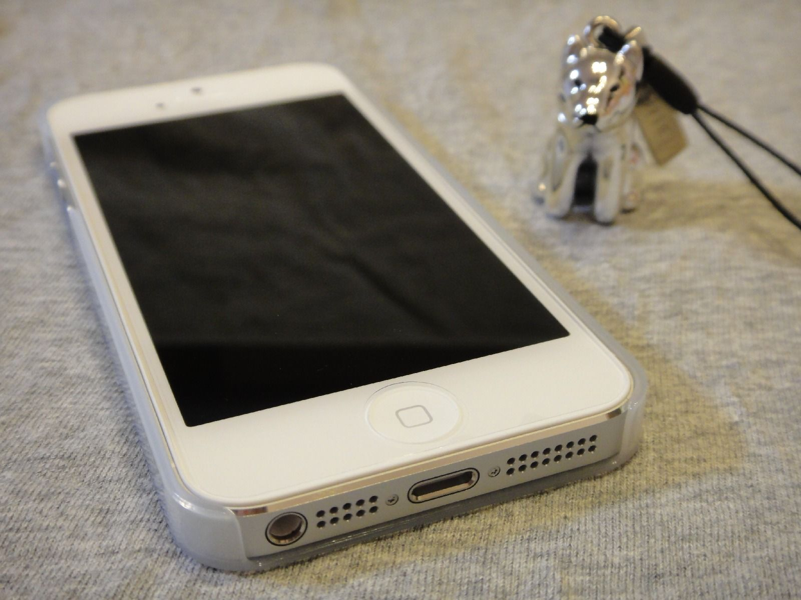 iPhone5_023.jpg