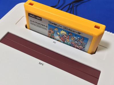 dbc8945d.jpg