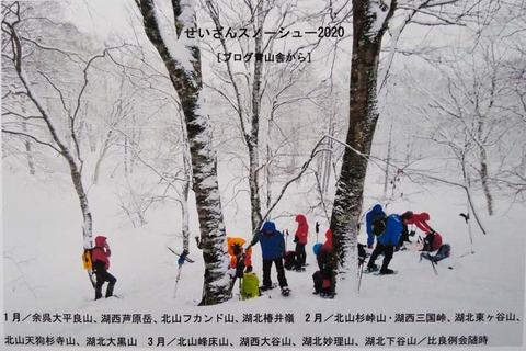 DSC_0001 - コピー (2)