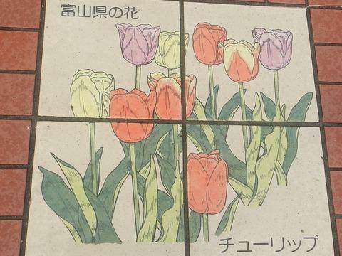 日本列島91