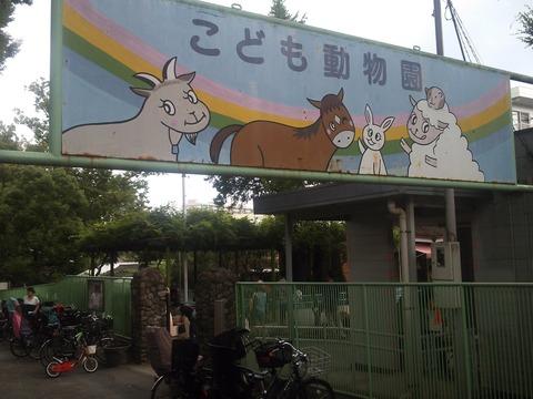板橋本園5