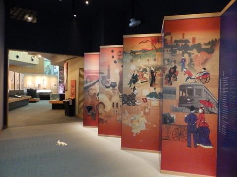 北区博物館1403-01