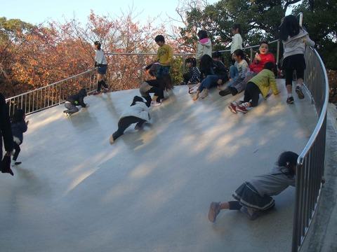 江戸動09