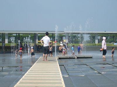 浜名湖GP3