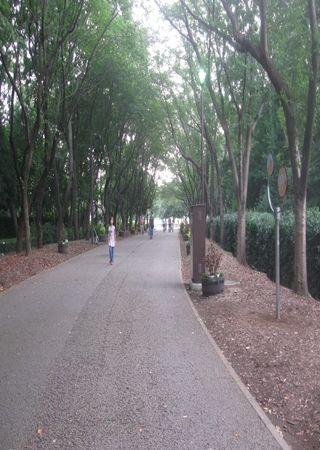 アンデルセン公園10_R
