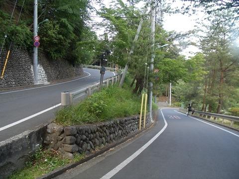 青梅鉄04