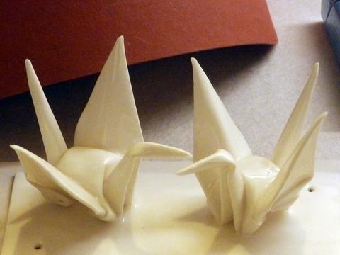 紙の博物館1321-02陶紙
