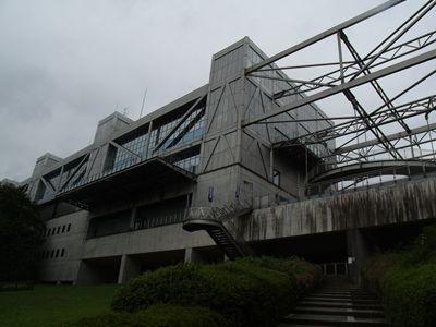 仙台市科学館_R4