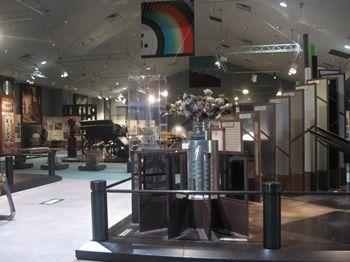 現代産業科学館05