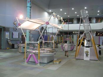 現代産業科学館01