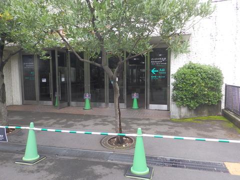 上野動物園1223_1