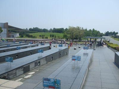 浜名湖GP2