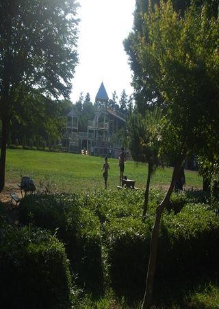アンデルセン公園6_R