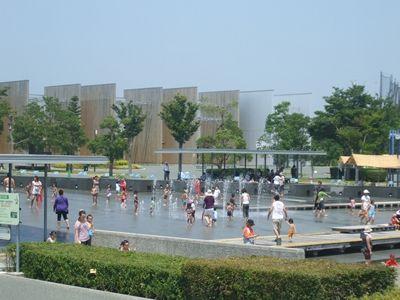 浜名湖GP1