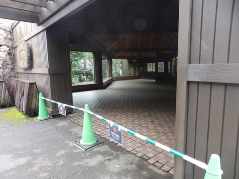 上野動物園1225_2