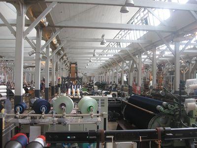 産業技術記念館_R6
