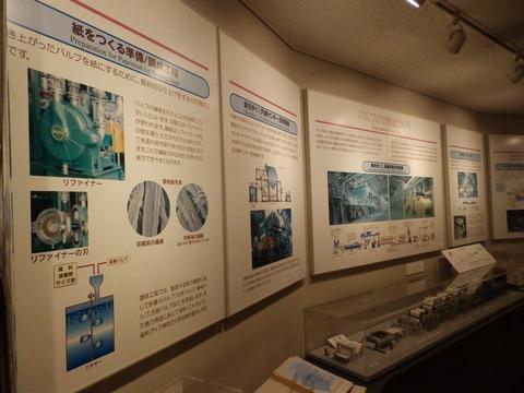 紙の博物館1312-01