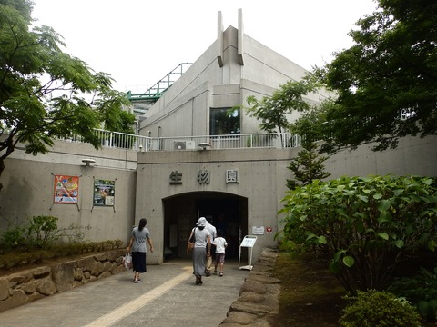 生物園003