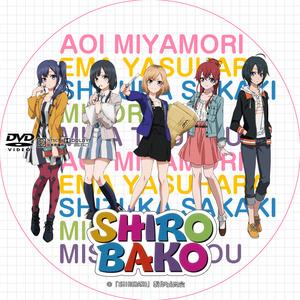 �ӣȣɣңϣ£��ˣ� DVD