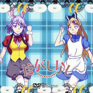 ����������DVD2