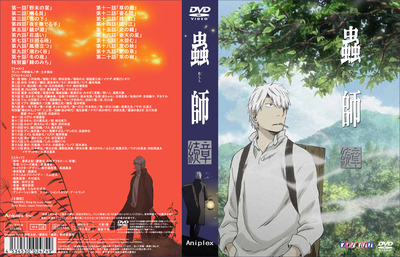 굻ա�³��_DVD_J