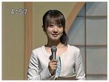 8/4囲碁徳ちゃん