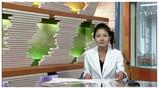 ニュース安東アナ