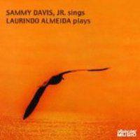 Summy davis Jr アルバム画像 2