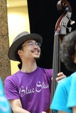 64QlLRqw[1] 遠藤さん YJP2018