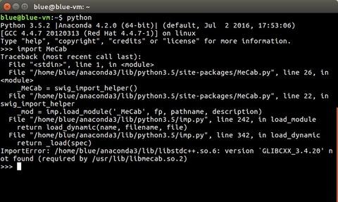 python_mecab_error