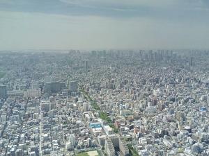 東京201797