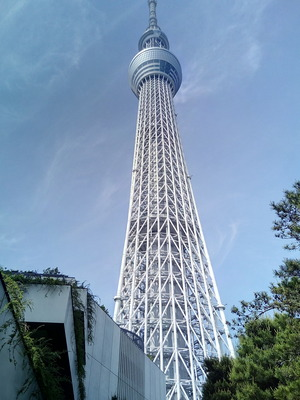 東京201794